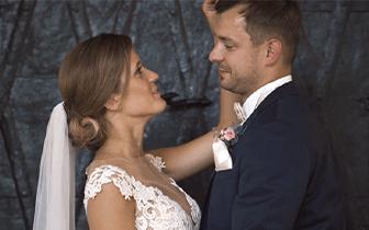 Ivanka & Petr
