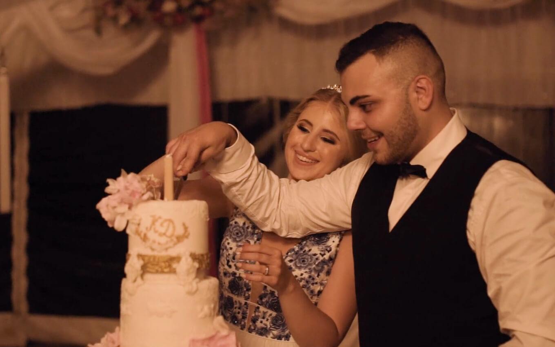 Karla & David